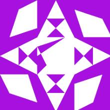 tomcat1963's avatar