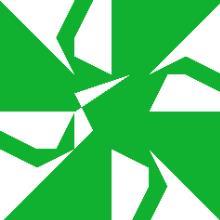 TomCheng's avatar