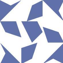 tomcruise881903's avatar