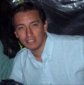tomcrux's avatar