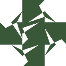 tomeaton17's avatar