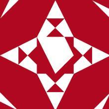 TomEdwardP's avatar