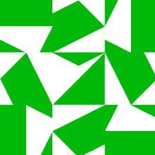 Tomer-MSFT's avatar