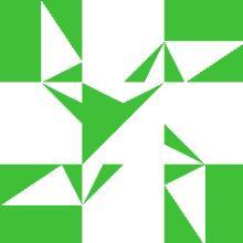 TomerBit's avatar