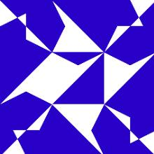 TomersNet's avatar