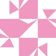 TomerW's avatar