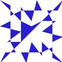tomg4's avatar