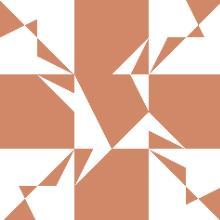 Tomilayo's avatar