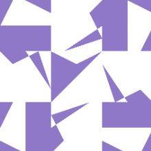 TomislavRex's avatar