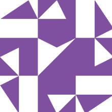 TomJ72's avatar