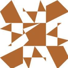 Tomjonc's avatar