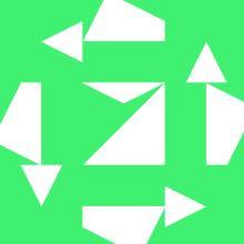 TomL_13655's avatar