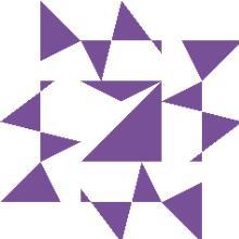tommawa's avatar