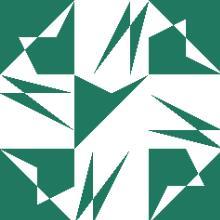 tommc79's avatar