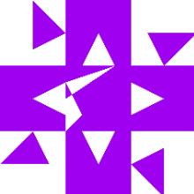 tommh_44's avatar