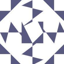 tommlund's avatar