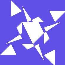 tommyau's avatar