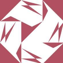 tommybbullfrog's avatar