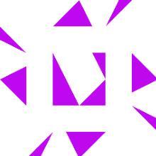 TommyChui's avatar