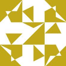 tommyoliu's avatar