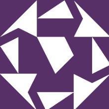 tomohiko090's avatar