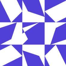 tomoki373's avatar