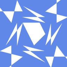 tomomoto_tr's avatar