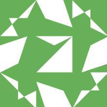 Tomosawa's avatar