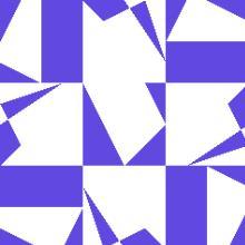 tomosignum's avatar