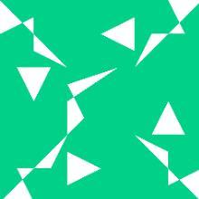 TomP623453's avatar