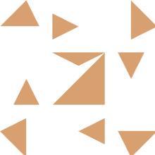 TompyNation's avatar