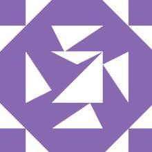 TomRoberts95's avatar