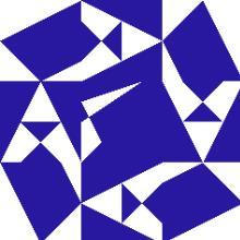 TomRobot995's avatar