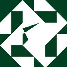 TomRyan8888's avatar