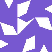 TomSandFreeMass's avatar