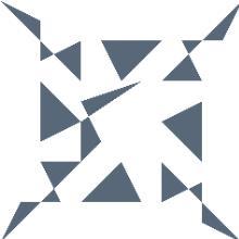 tomsong2012's avatar