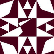 TomTom1234's avatar