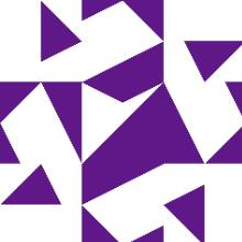 tomtom12345's avatar
