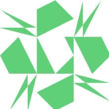 TomTomGo1's avatar