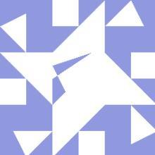 TomvBr's avatar
