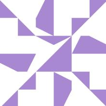 tomwhharris's avatar