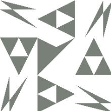 tomwu_2010's avatar