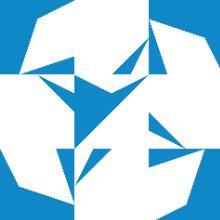 tomx2's avatar