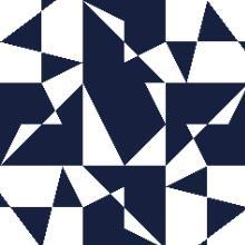 tomy-7's avatar