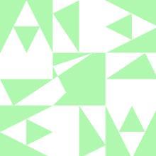 ton61's avatar
