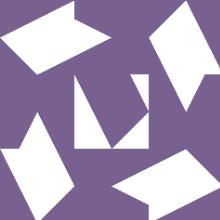 Tonazzi-M's avatar