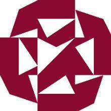 tonch62's avatar