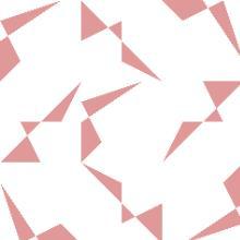 Toncho11's avatar