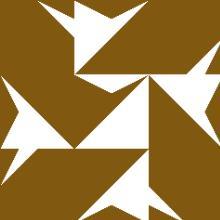 toney621's avatar