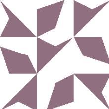 toneybarber's avatar
